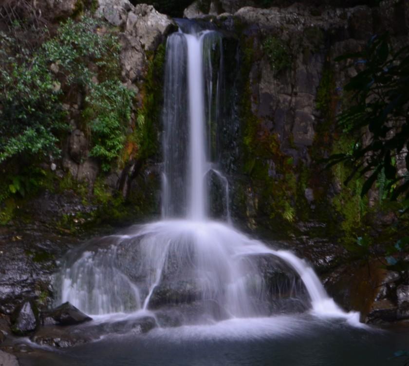 05 Waterfall