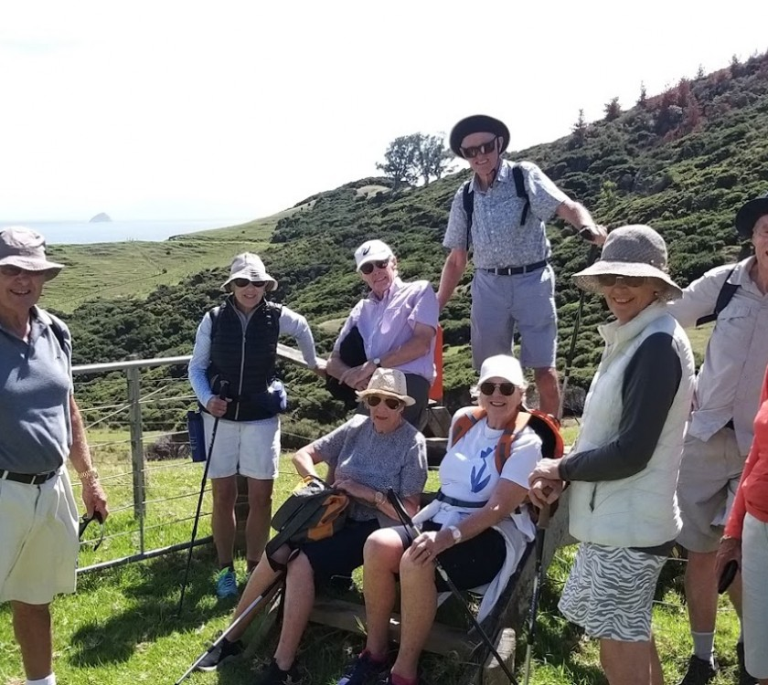 Personalised Private Tour - Small Group