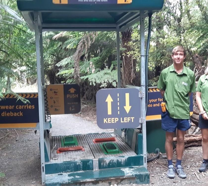2-dept-of-conservation-staff