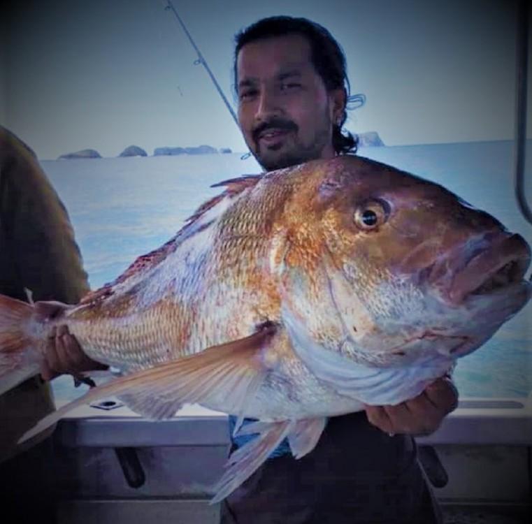 20-pound-snapper