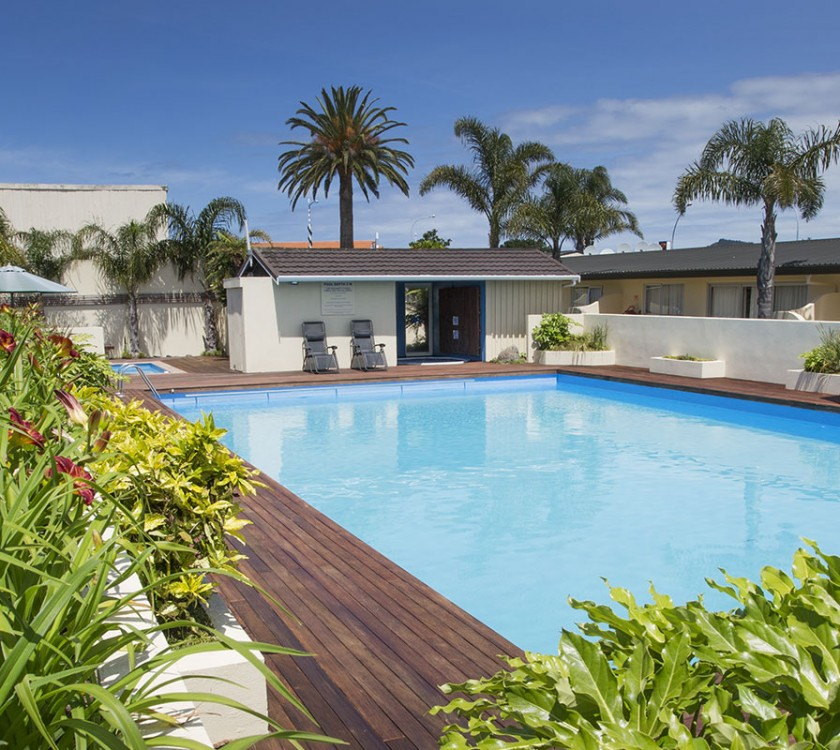 Whangamata Staycation Packages