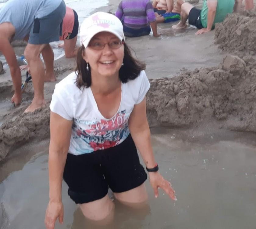 4-hot-water-beach