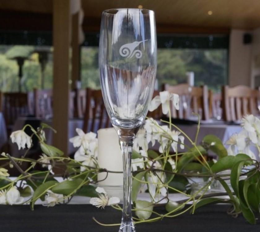 Tangiaro Kiwi Retreat - A Special Coromandel Wedding