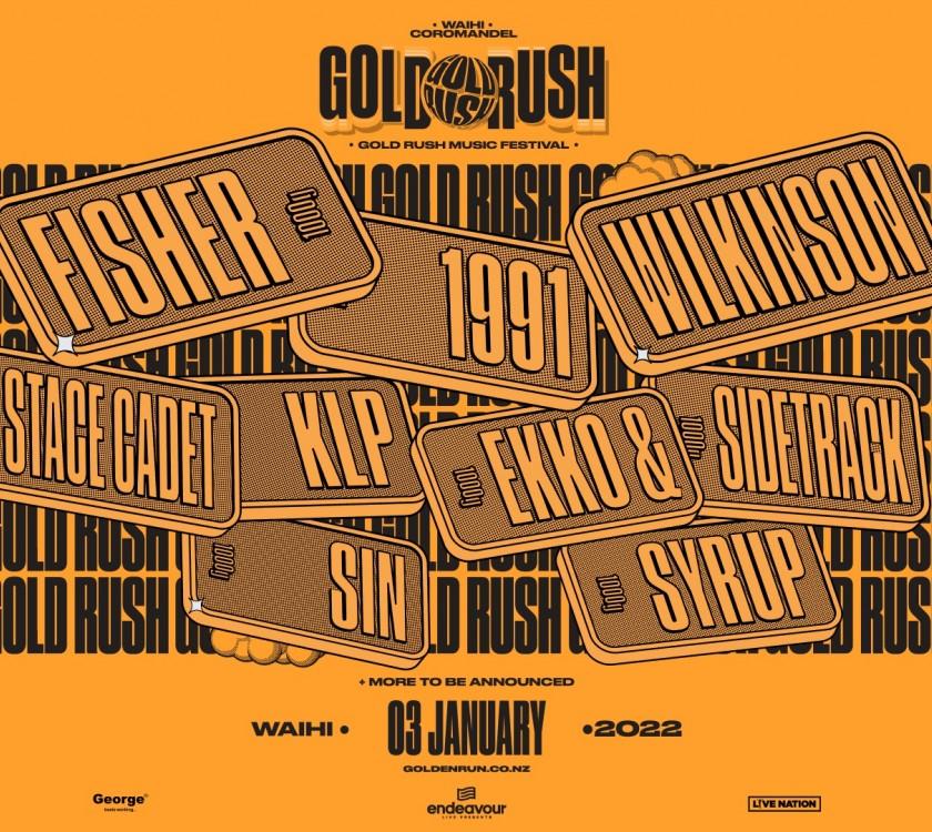 60deadc449a1c264d2650121 Gold Rush 1920x1080