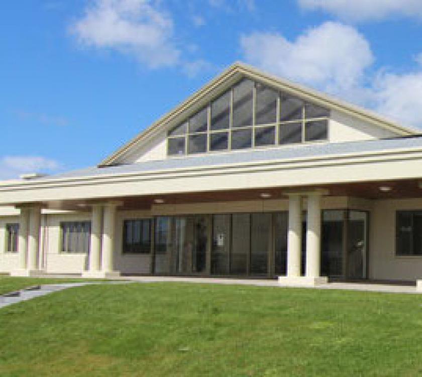 Waihi Academy
