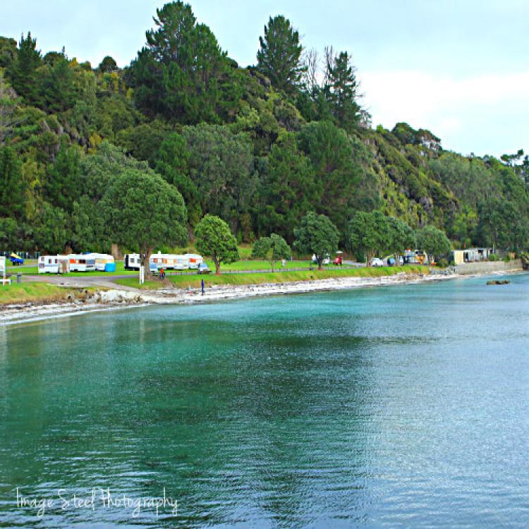 Long Bay