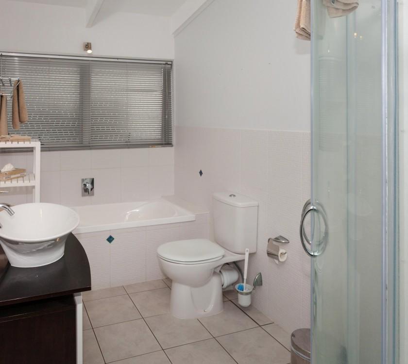 Apart20bathroom