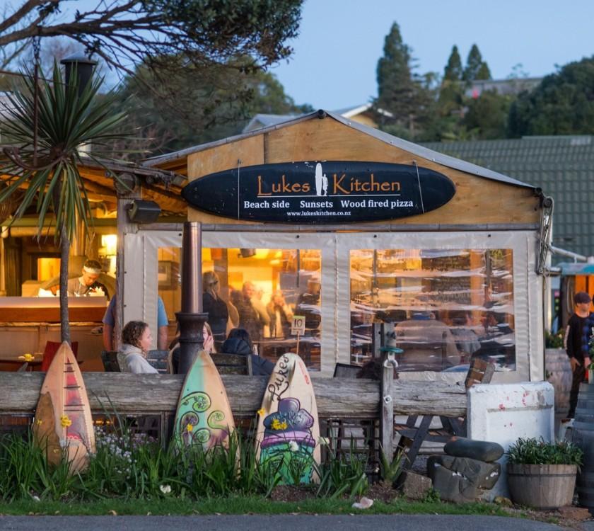 Lukes Kitchen 19