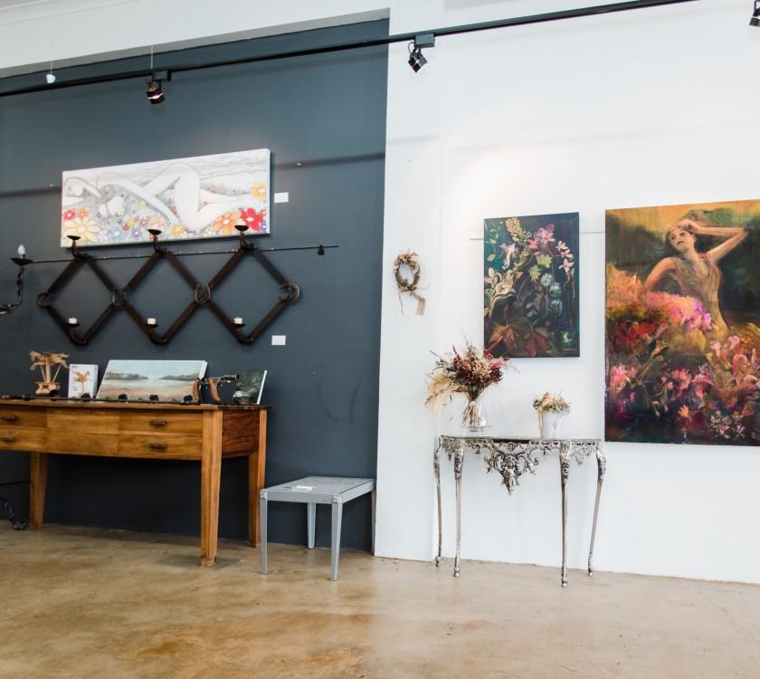 Mikkelsen Art Gallery 7