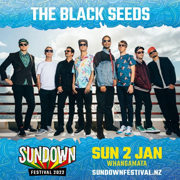 Sundown Festival 2022 1