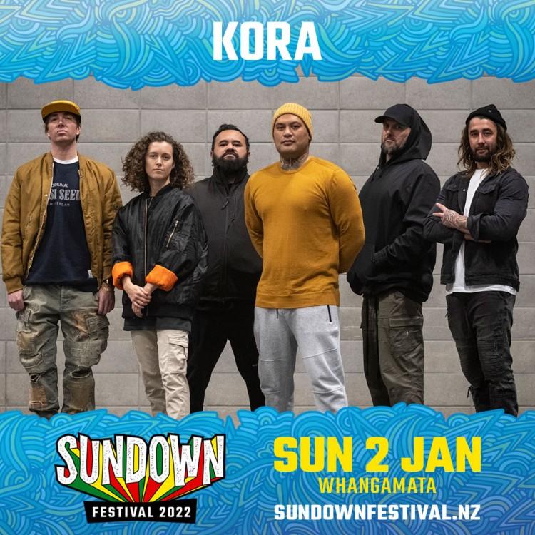 Sundown Festival 2022 2