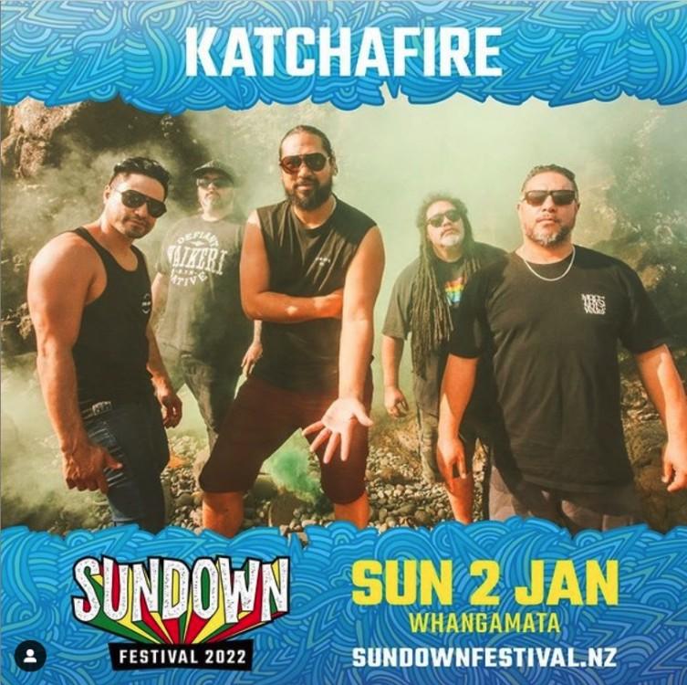 Sundown Festival 2022 3