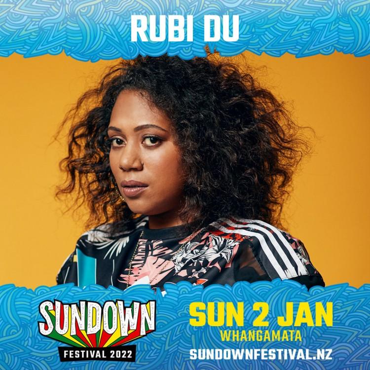 Sundown Festival 2022