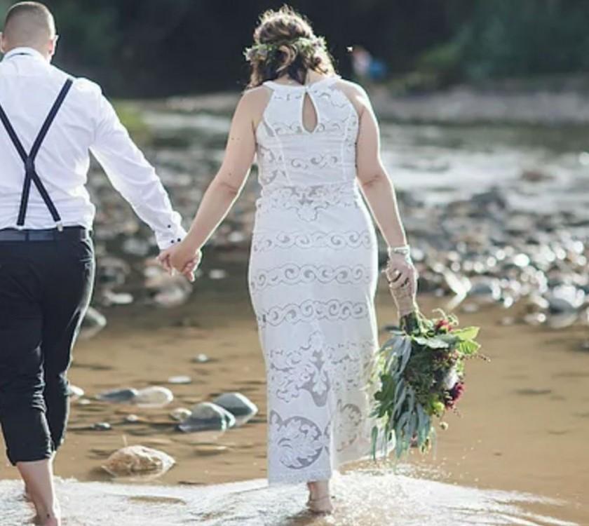 Sunlover Wedding 3 v2