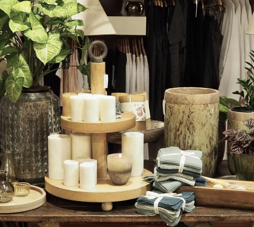 The Shop | Tairua