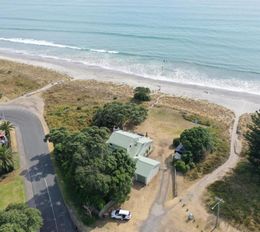 First National Beach Rentals