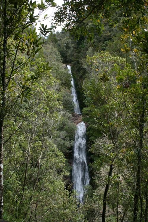 Wentworth Falls2