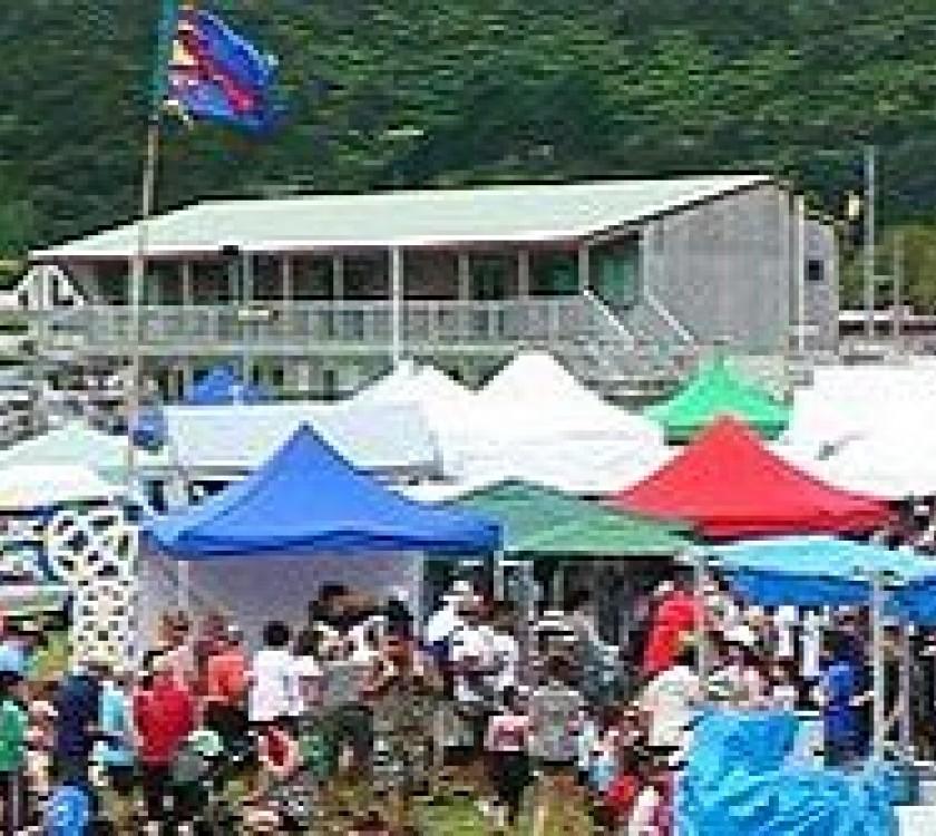 Keltic Fair