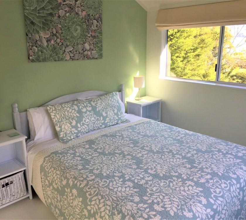 bedroom-optimized-min