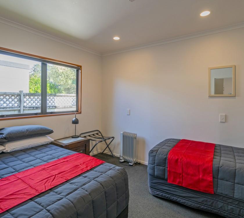 bedroom-unit-6