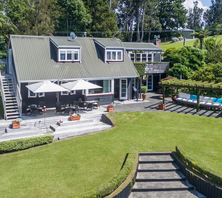 brenton-lodge-from-above_0