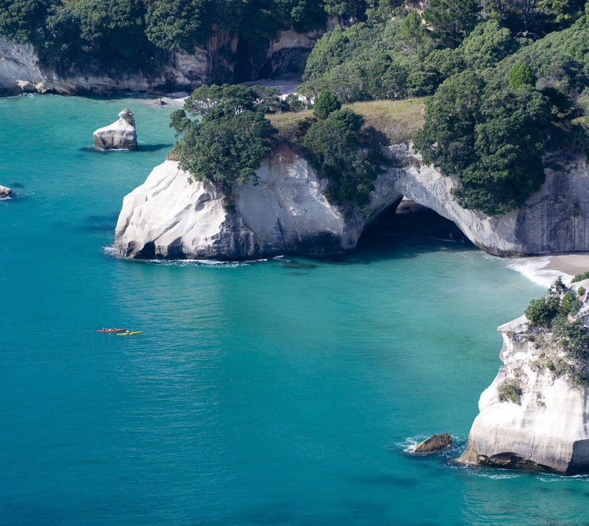 cathedral-cove-coastline-7.87mb