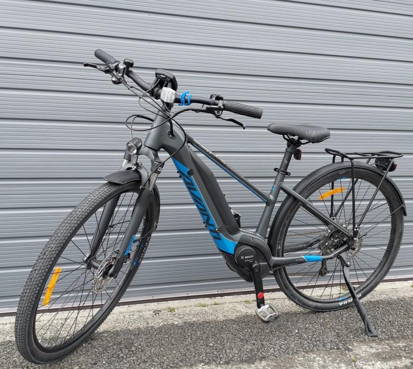 e-bike-rental-avanti-2
