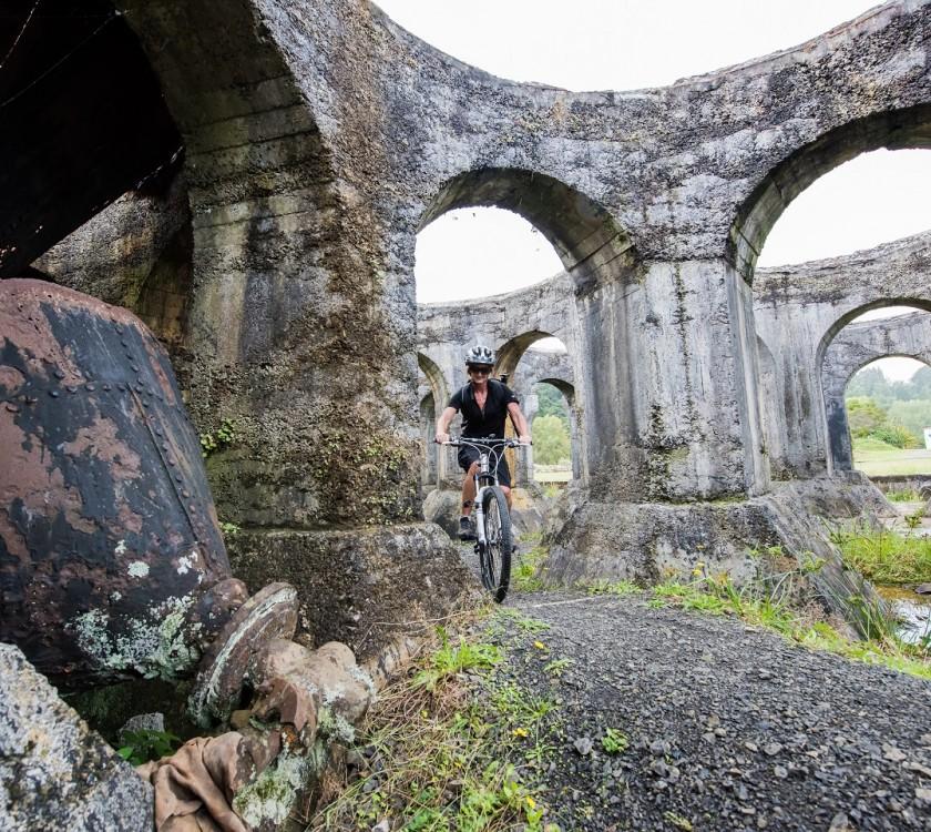 hauraki-rail-trail-victoria-battery-minim-resized