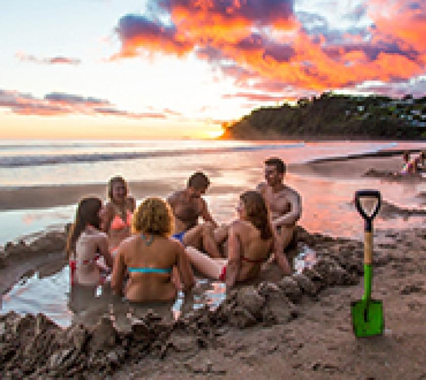 hot water beach top 10 hotpools small