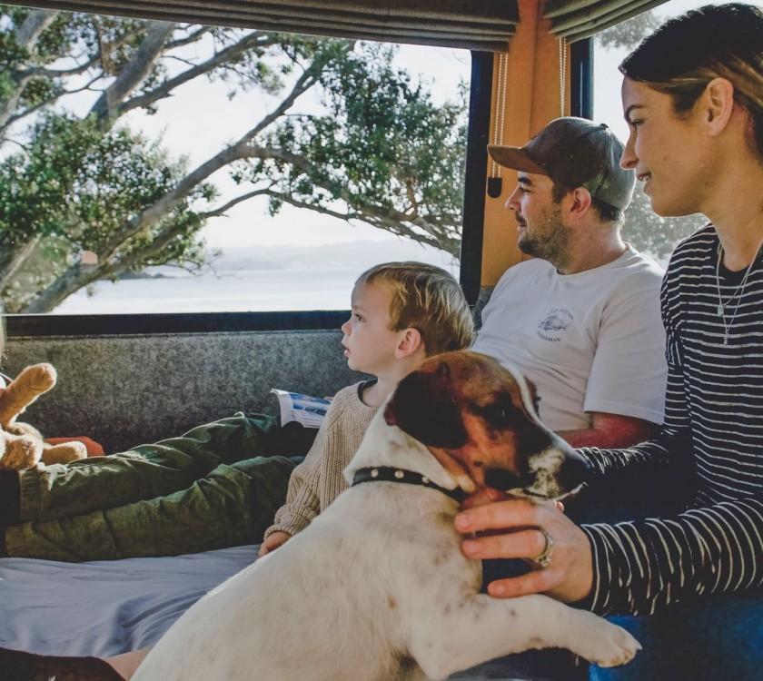 inside-campers-35