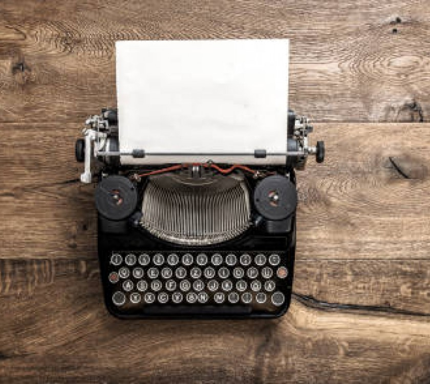 Write Your Family Stories Workshop