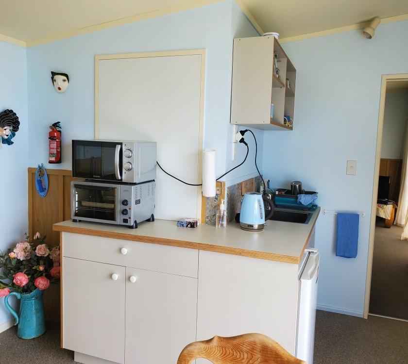kitchen-rawhiti-2
