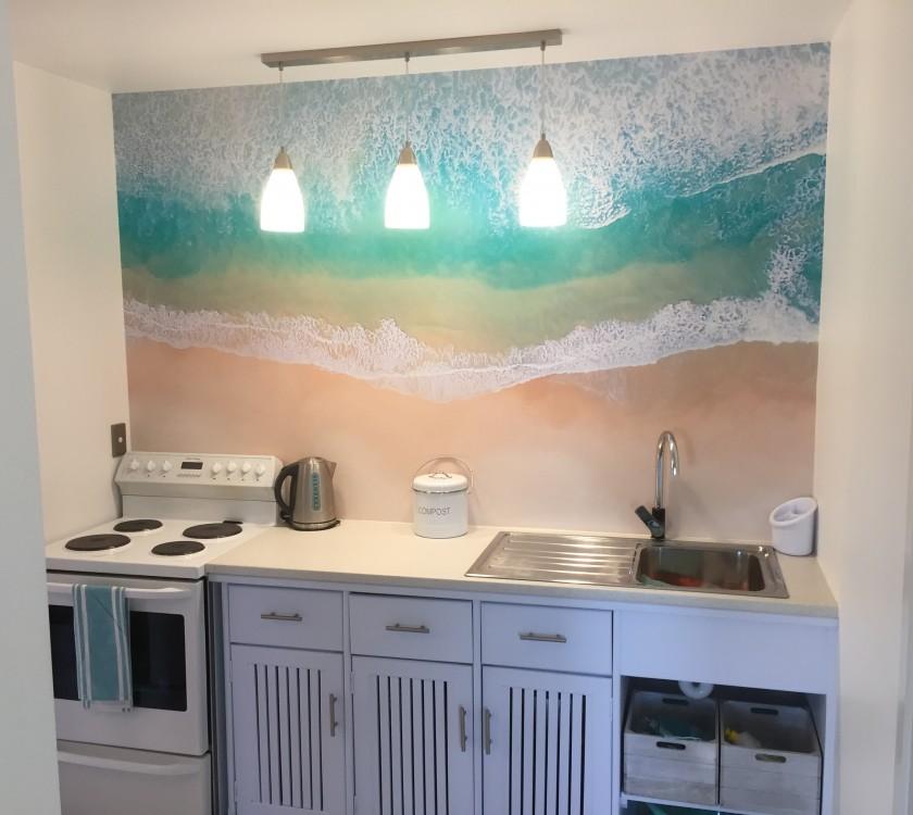 kitchen-studio-2