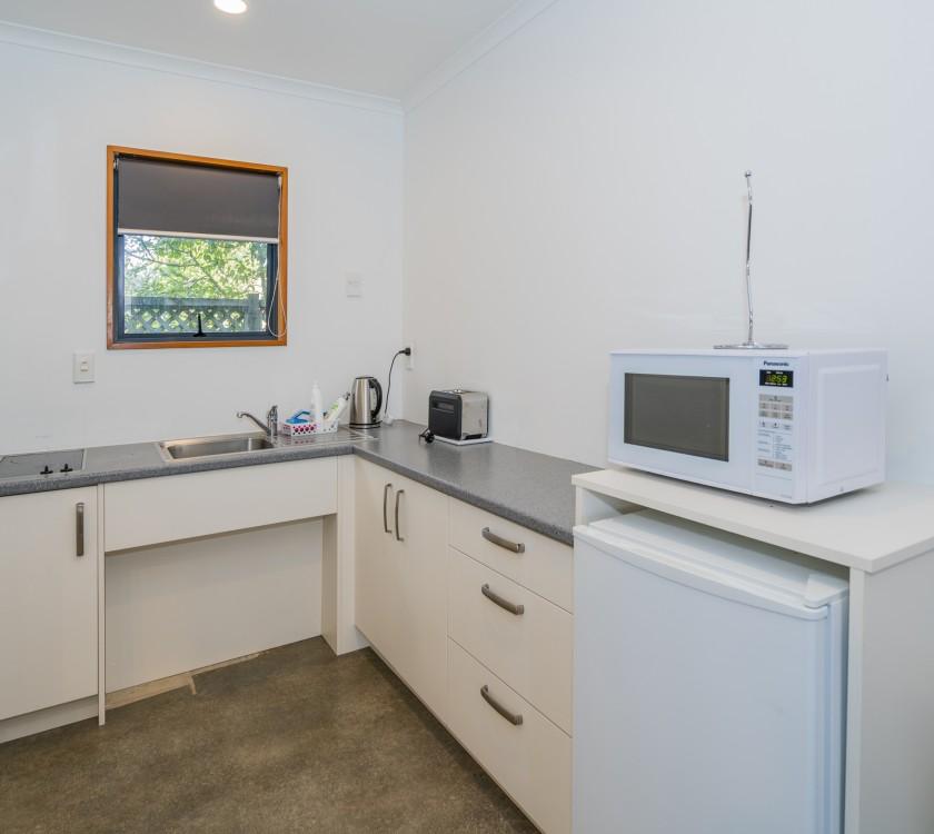kitchen-unit-2