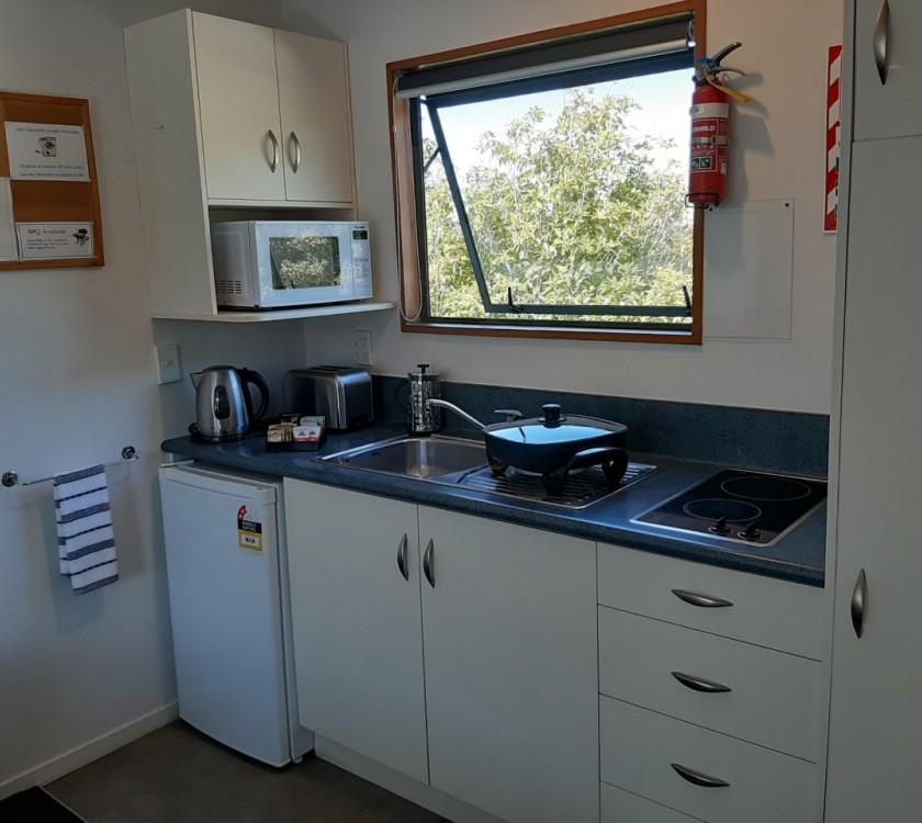 kitchen-unit-9