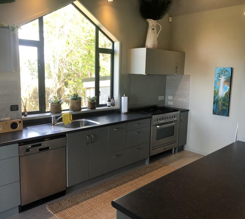 kitchen_0