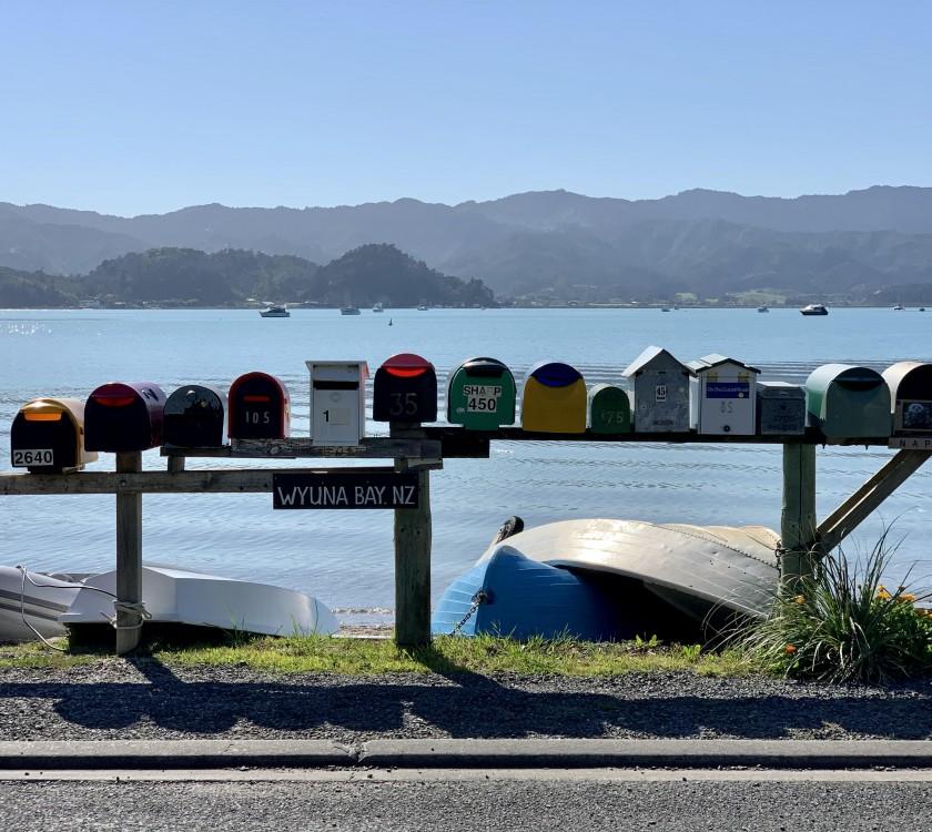 letterbox-1
