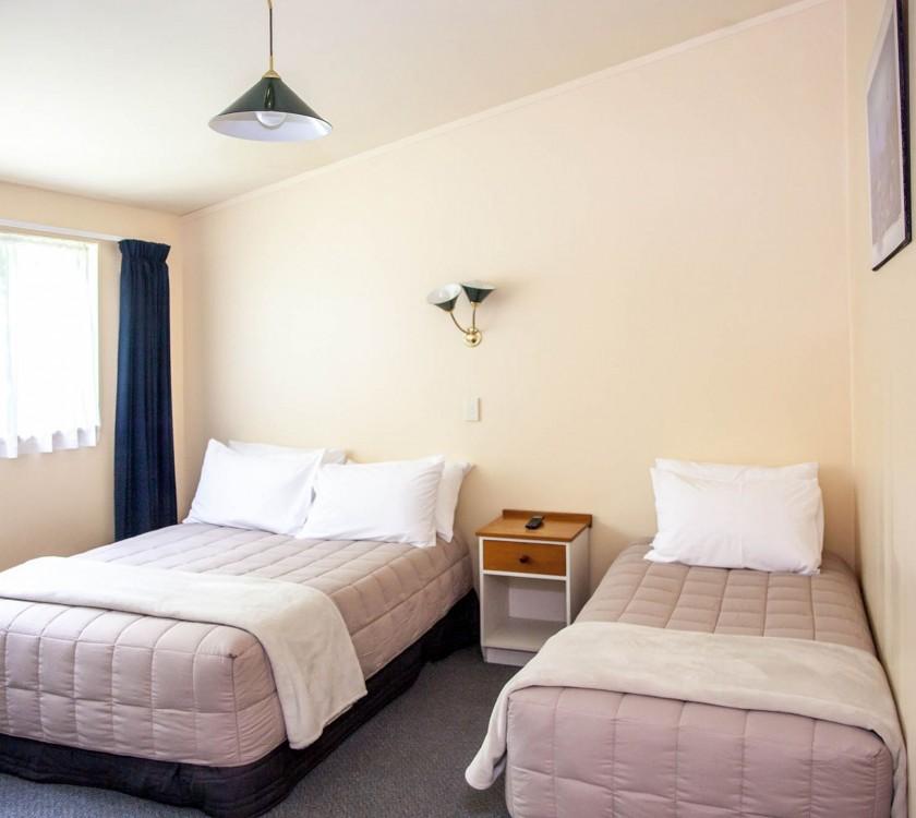 one-bedroom-5