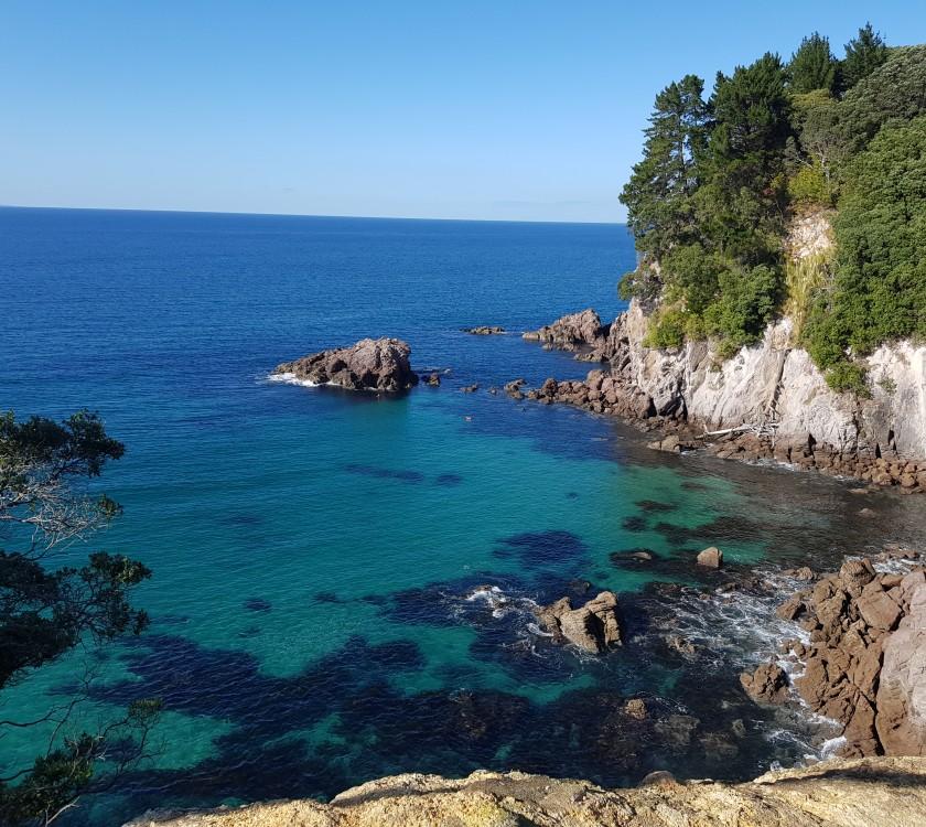 onemana-cliff-walk