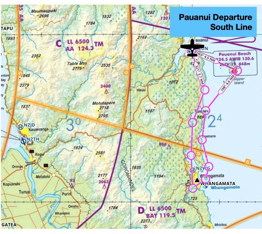 pauanui-scenic-south