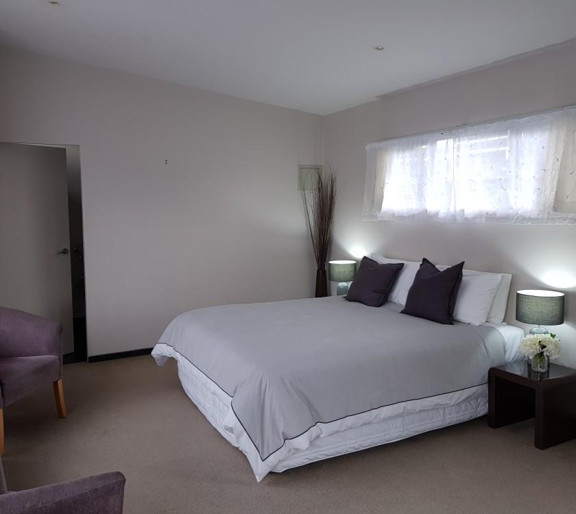 pipinui-motel-whangamata-bedroom-3