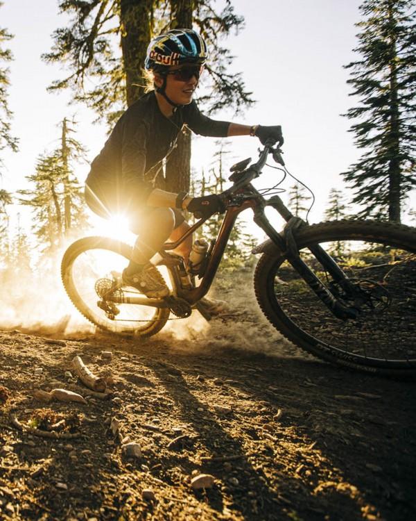 Whangamata Mountain Bike Hire - Pedal and Paddle