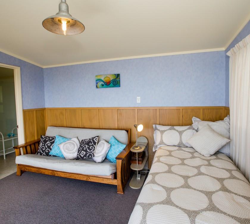 small-rawhiti-lounge