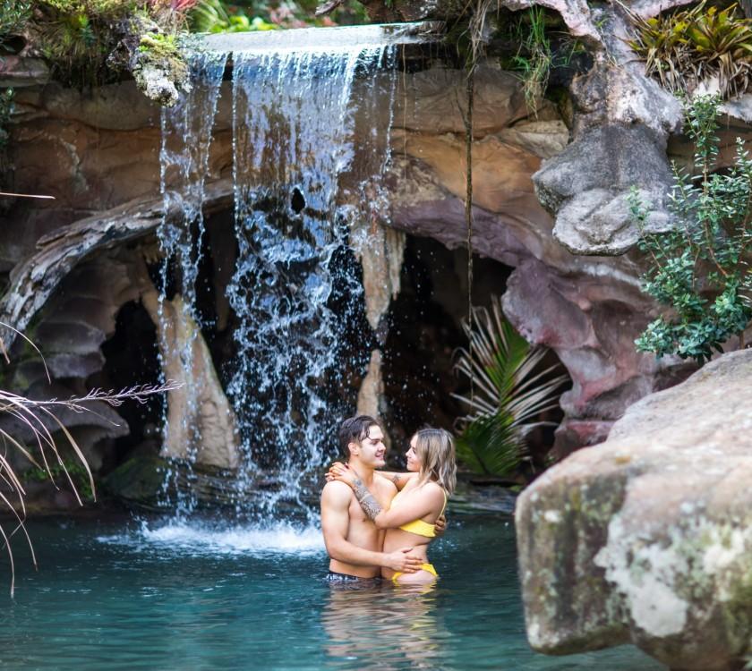 tls-showers-waterfalls059