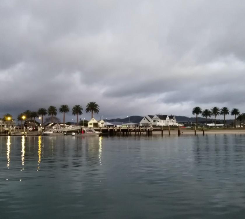 waterfront_whitianga