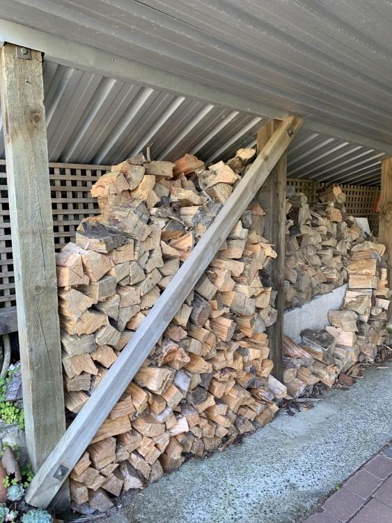 wood_0