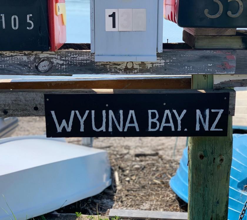wyuna-bay